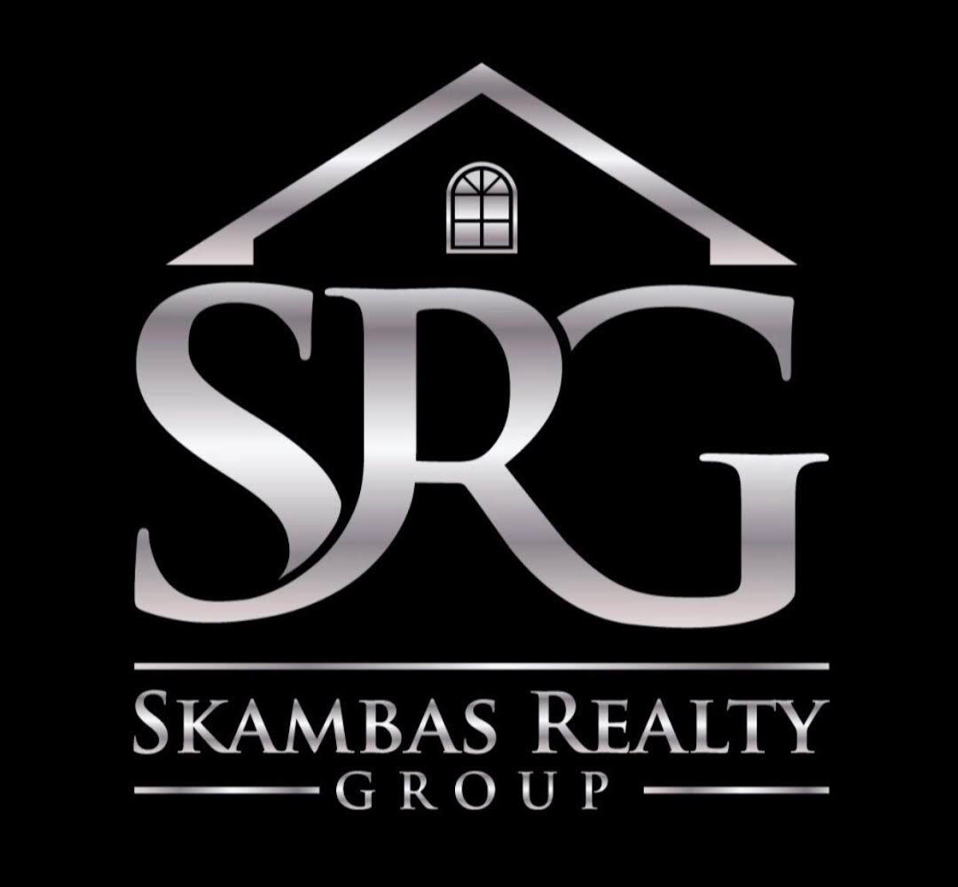 SKAMBAS REALTY GROUP