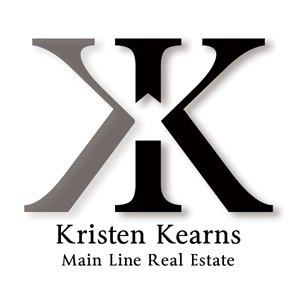 Kristen Kearns Real Estate
