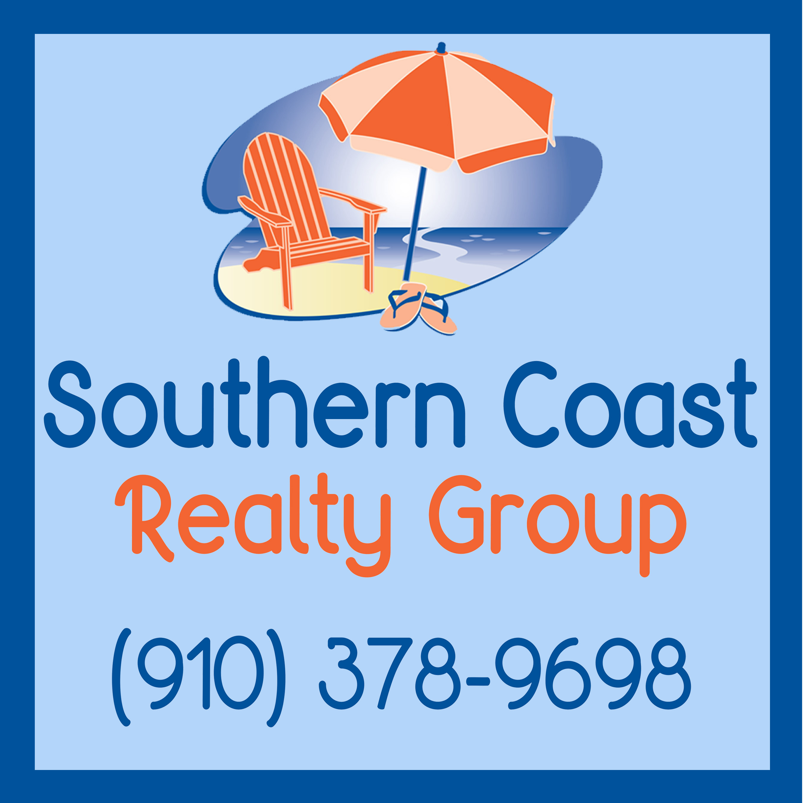 Southern Coast Realty Group