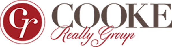 Cooke Realty Group