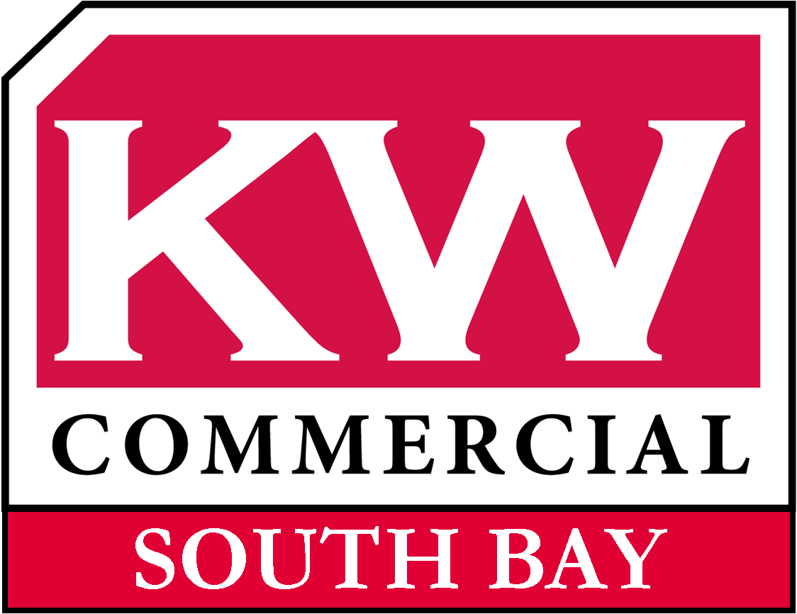 KW Commercial Realty South Bay